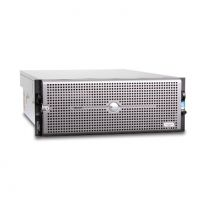 Dell PowerEdge 6850 4U Rack Server
